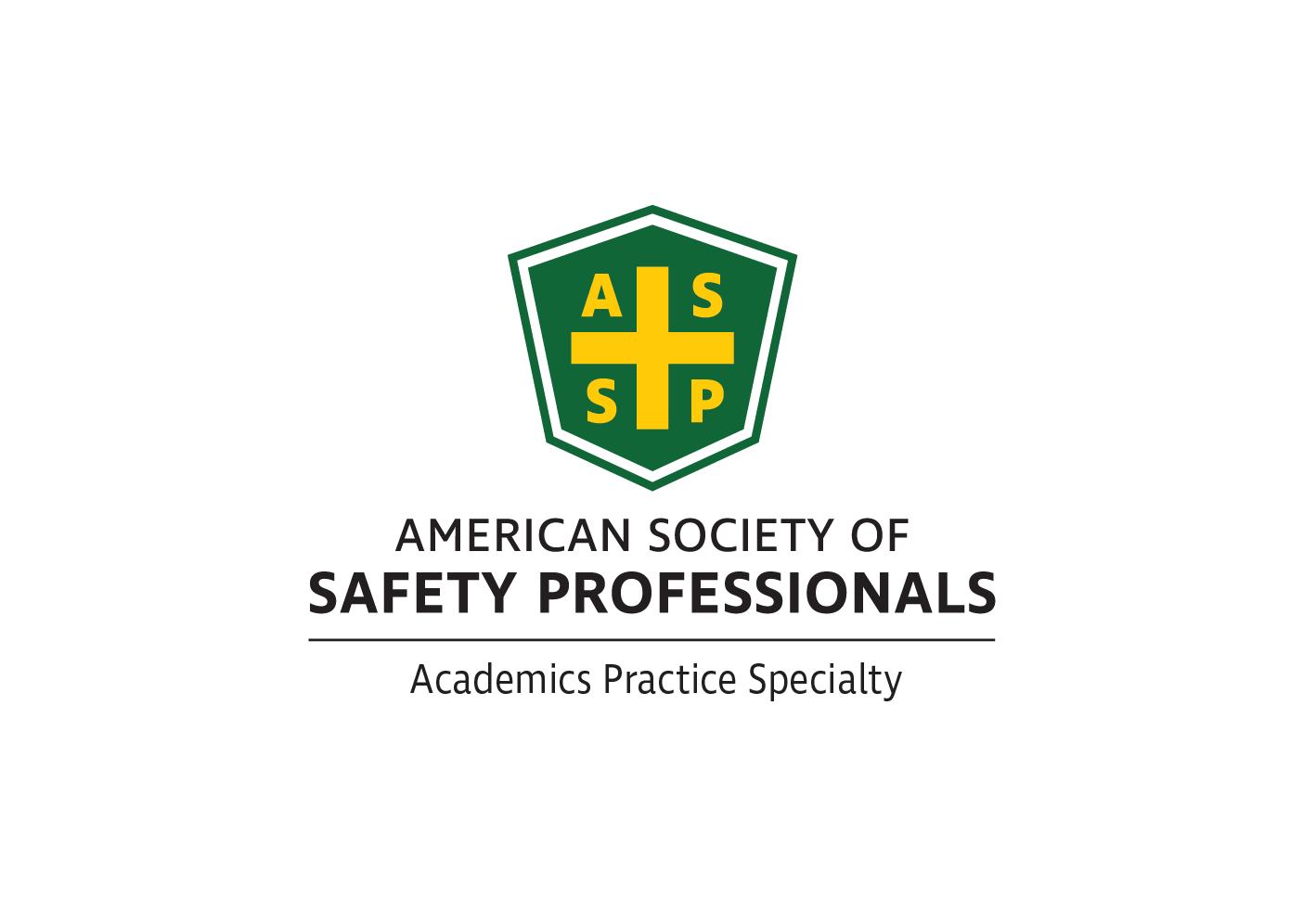Academics Practice Specialty
