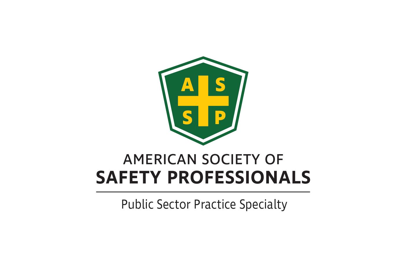 Public Sector Practice Specialty