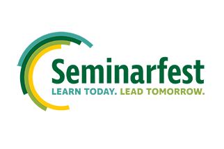 SeminarfestLogo