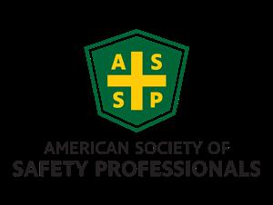 ASSP-Logo-Vertical1