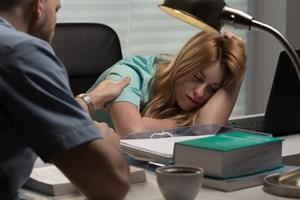 fatigue-prevention_050117