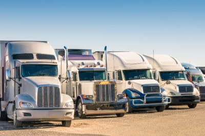 How to Effectively Manage Motor Vehicle Fleet Safety