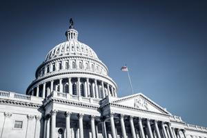 senate-votes-down_030717