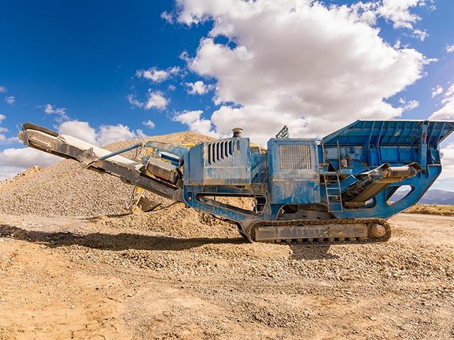 StoneCrushing-Silica-854398442
