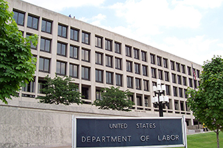 US_Dept_of_Labor