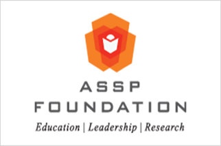 assp_foundation