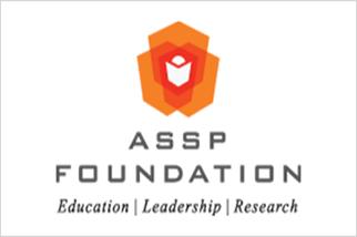 assp_foundation