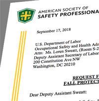 SM_OSHA FP letter