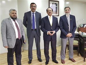 SU_PakistanChapter