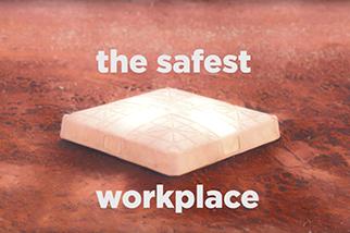 SU_SafestWorkplace2