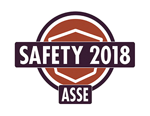 SU_Safety2018Logo