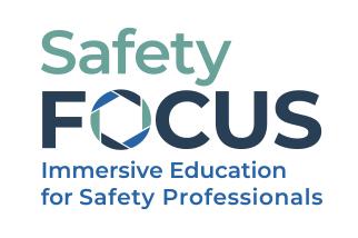 SU_SafetyFOCUS