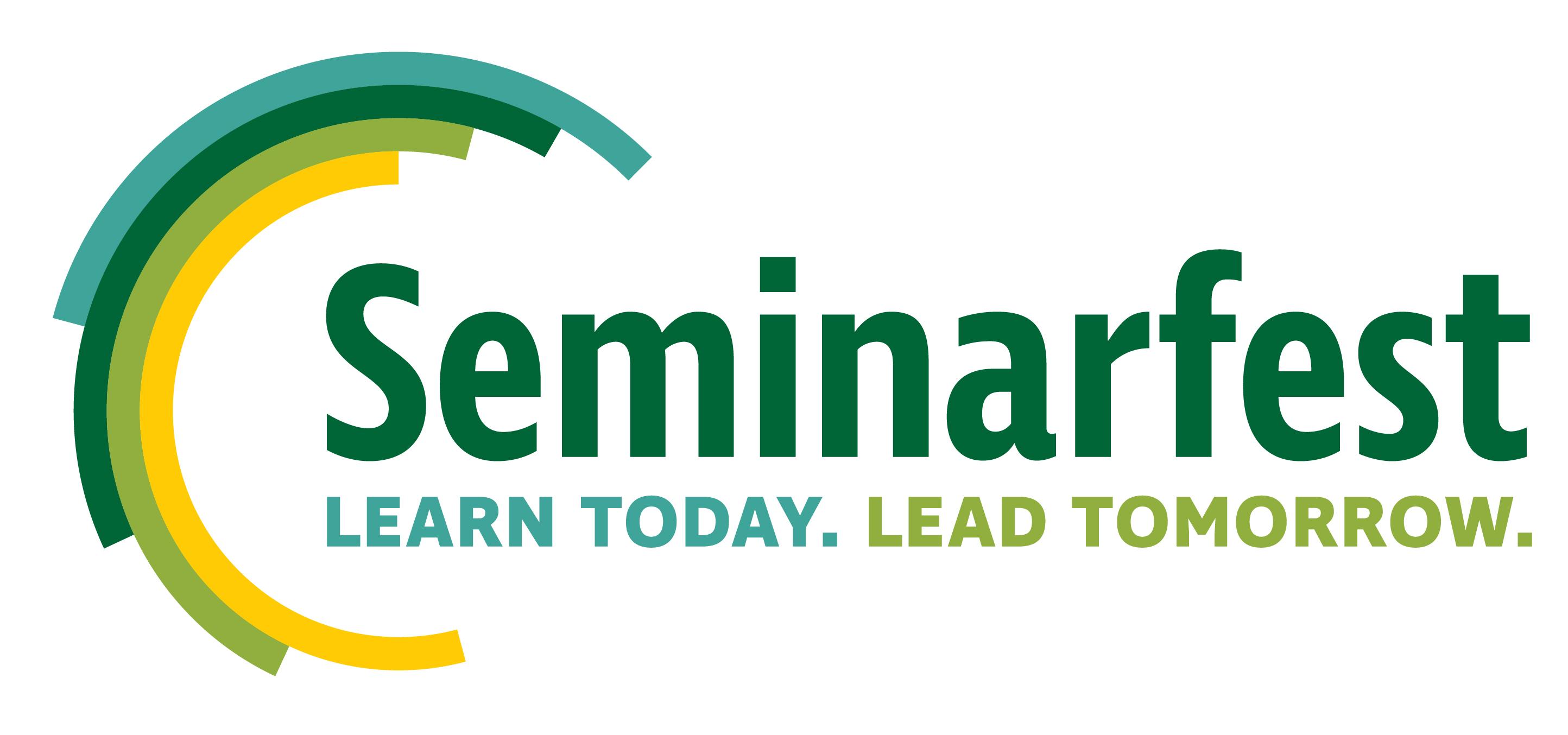 SU_Seminarfest2019