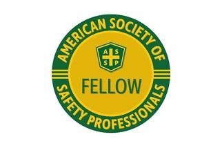 ASSP Fellows medallion for web
