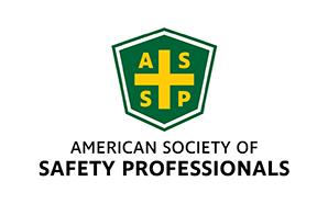 ASSP Vertical Logo Full Color-Not Transparent