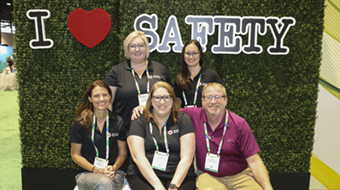 ASSP Foundation