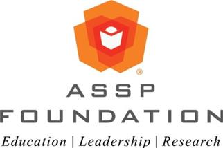 ASSP Foundation Logo