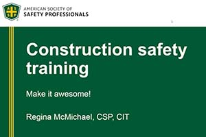Construction_Safety_Training_Open_Graph_resize