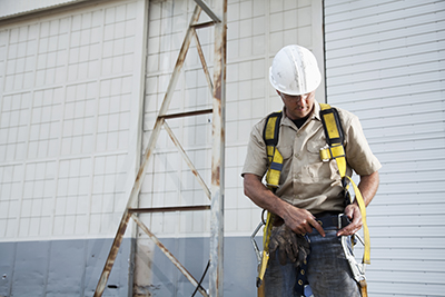 Fall-Protection_GettyImages-171267937
