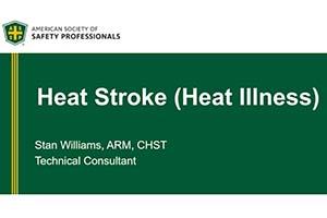 Heat_Illness_Open_Graph_resize