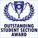 OSSA-logo-Square