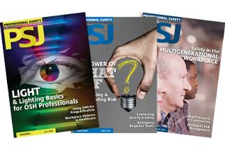 PSJ3covers