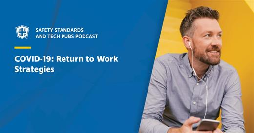 return_to_work_podcast