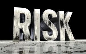 Risk_882502431