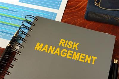 risk_management-682574856