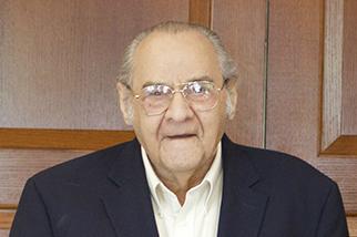 Fred Manuele