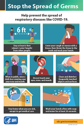 CDC-stop-the-spread-of-germs