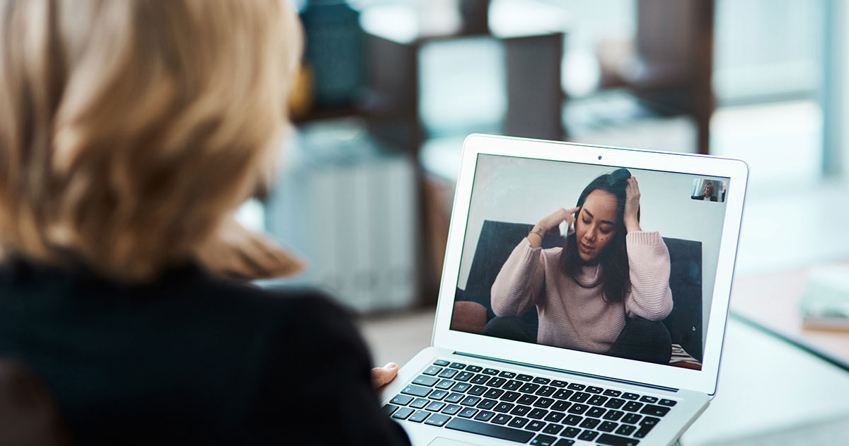 young-woman-having-telecounselling-session