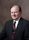 Jim-Thornton_personify