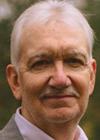 Joel_Tietjens