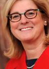 Kathy A. Seabrook