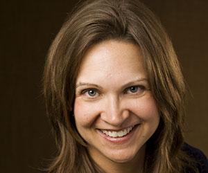 Lauren Bauerschmidt